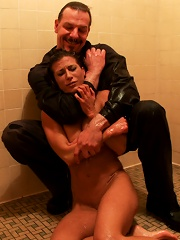 You Own Me A fantasy feature abduction film A story of brutal revenge & sexual mental domination